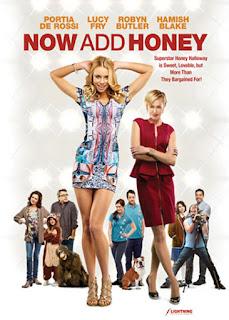 Film Now Add Honey (2015) Bluray Subtitle Indonesia
