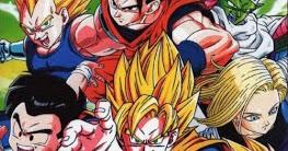 Video Title: Super Saiyan 4 Goku Meets Goku Black Original Story: imgur.com/gallery/RF7qQ Goku Black Fanmade Theme: fr-film.net/v-vidéo-VC9dmn-gaTM.html Special shoutout to all the homies over in the Amino community !! - aminoapps.com/c…