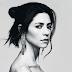 "Conceito e muitas (!) músicas: MARINA anuncia o ""LOVE + FEAR"", seu novo álbum duplo"