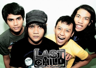 Download Kumpulan Mp3 Lagu Last Child Full Album Dan Terhits