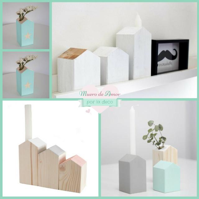 decorar-con-casas-toda-una-tendencia-5