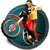download game king bikes unlimited money