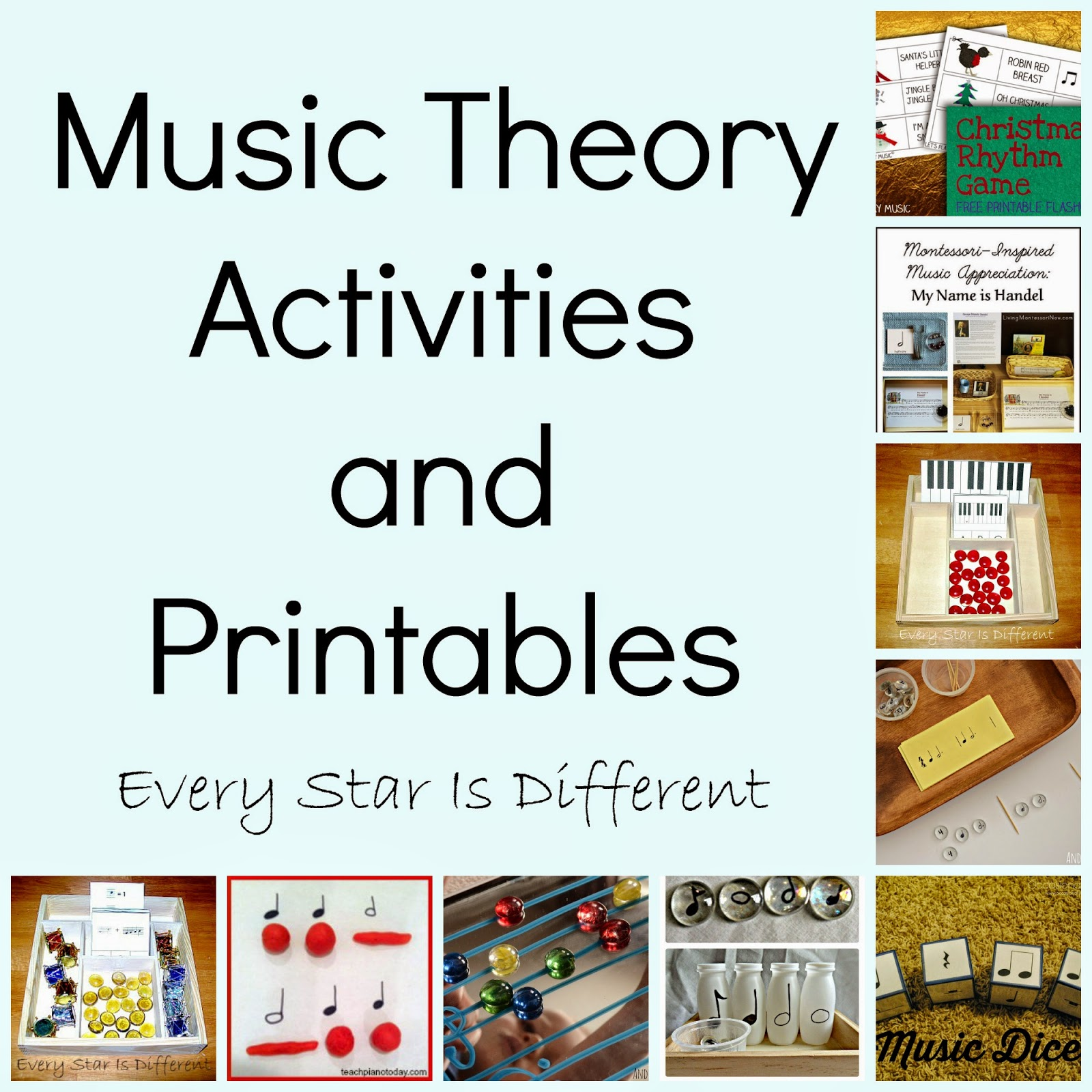 Learning Activities Inspired By Newsies The Musical Free