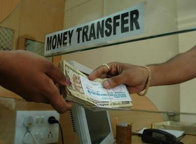 kode transfer bank-bank di indonesia.