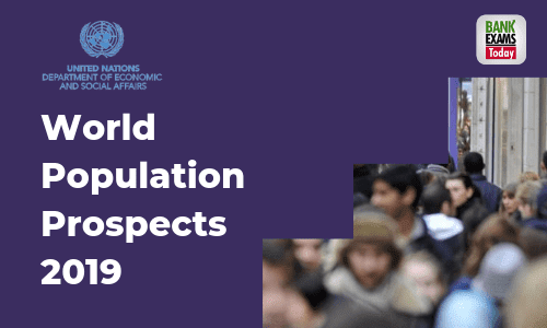 World Population Prospects 2019: Highlights