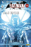 http://nothingbutn9erz.blogspot.co.at/2016/01/batman-eternal-26-panini-rezension.html