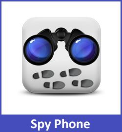 تحميل برنامج مراقبة الواتساب مجانا