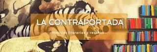 https://lacontraportadablog.blogspot.com.es/p/cajon.html