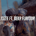 Download: Jozee Ft. Beka Flavour - Chaguo || Download Video Mp4