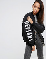 http://www.asos.com/asos/asos-oversized-bomber-jacket-with-logo-print/prd/7083524?iid=7083524