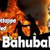 Baahubali: Conclusion To Reveal Why Kattappa Killed Baahubali