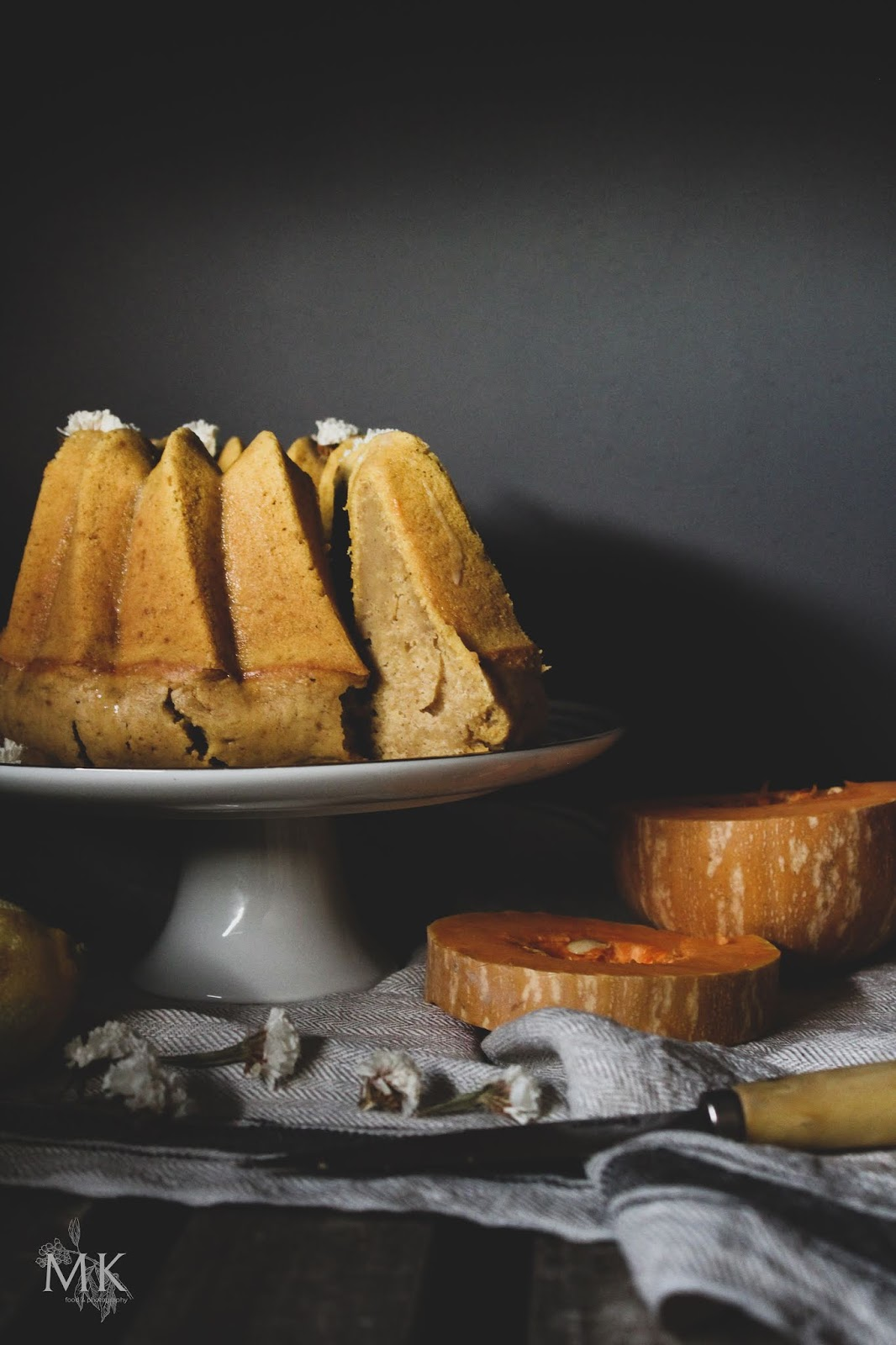 bundt-cake-calabaza-limon-welcome-autumn