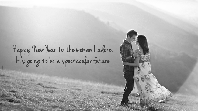 Happy New Year 2021 Images GF