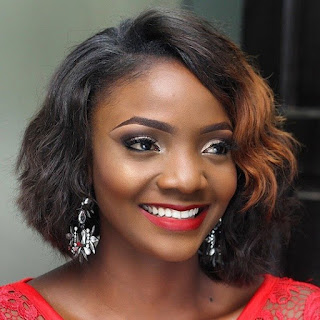 Tweets Emerge Where Simi Begged Don Jazzy As An Upcoming Artiste Four Years Ago