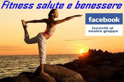 Raymond Bard Total Wellness Il Gruppo Facebook Di Fitness Salute E Benessere Del Personal Trainer Raymond Bard