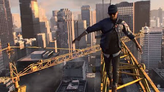 watch-dogs-2-free-download