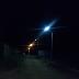 ASSUNÇÃO: Após semanas de reivindicações, moradores da rua João Evangelista voltam a ter iluminação
