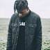 "Mick Jenkins divulga nova mixtape ""or more; the anxious"""