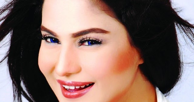 Vidya 3d Name Wallpaper Veena Malik Wallpaper 3d Wallpaper Nature Wallpaper