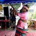 Magician kills self in botched show (PHOTOS)