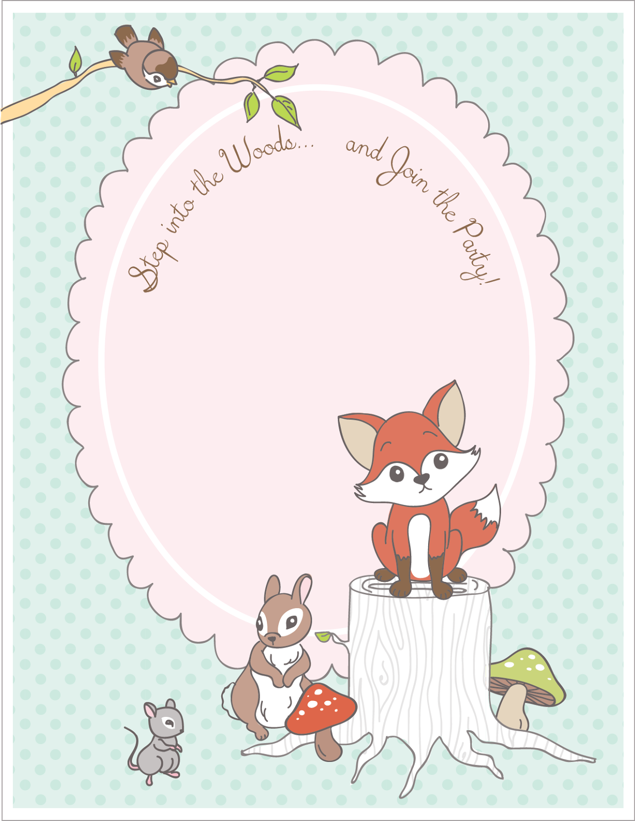 Raising Up Rubies Blog A Guest Post And Free Printables From Amyj