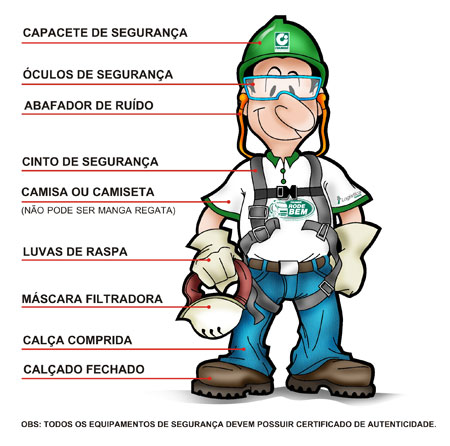 88301a133e992 Obras Brasil  DDS - Exemplos