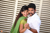 Alludu Singam Movie Stills-thumbnail-11