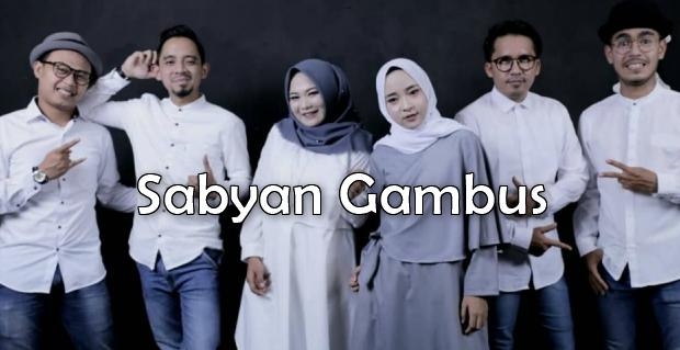 7 Lagu Nissa Sabyan Terbaru Yang Bikin Baper, Nissa Sabyan, Lagu Religi, Lagu Cover, 2018
