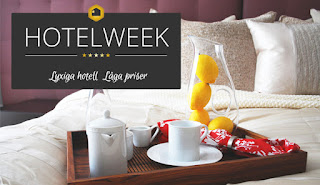 http://www.hotelspecials.se/hotelweek-vinter-alla-hotell.html