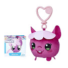 My Little Pony Cheerilee Plush by Hasbro