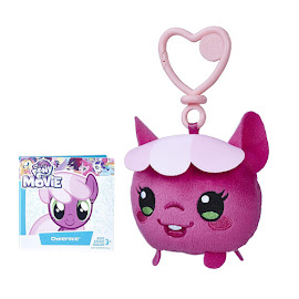 My Little Pony Cheerilee Plush by Hasbro