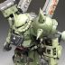 MS-06G Zaku II