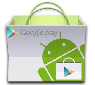 Cara Install Ulang Google Play Store yang Hilang Terhapus