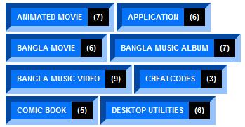blogger label widget 4