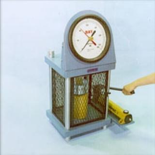 jual alat compression machine di BOGOR  082130325955