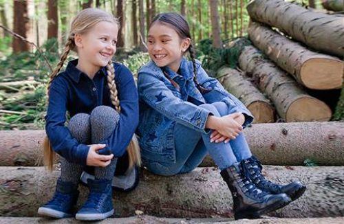Brakkies Kinderschoenen.Twins Schoenen Kinderschoenen Met Breedtematen Schoenen 2019
