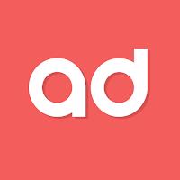 Free Download Arlina Design Template Blogger
