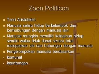 Pengertian Zoon Politicon,zoon politicon menurut aristoteles,zoon politicon,gregariousness,pengertian bangsa,pengertian rakyat,pengertian masyarakat,pengertian negara,ubi societas ibi ius,pengertian,