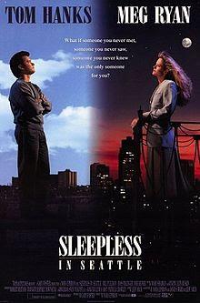 Xem Phim Không Ngủ Ở Seattle 1993
