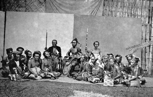 Sejarah-lengkap-Asal-Usul-Nenek-Moyang-Bangsa-Indonesia