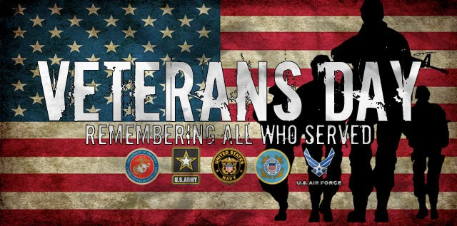 Veterans-Day-Thank-you-Pictures-Wallpape