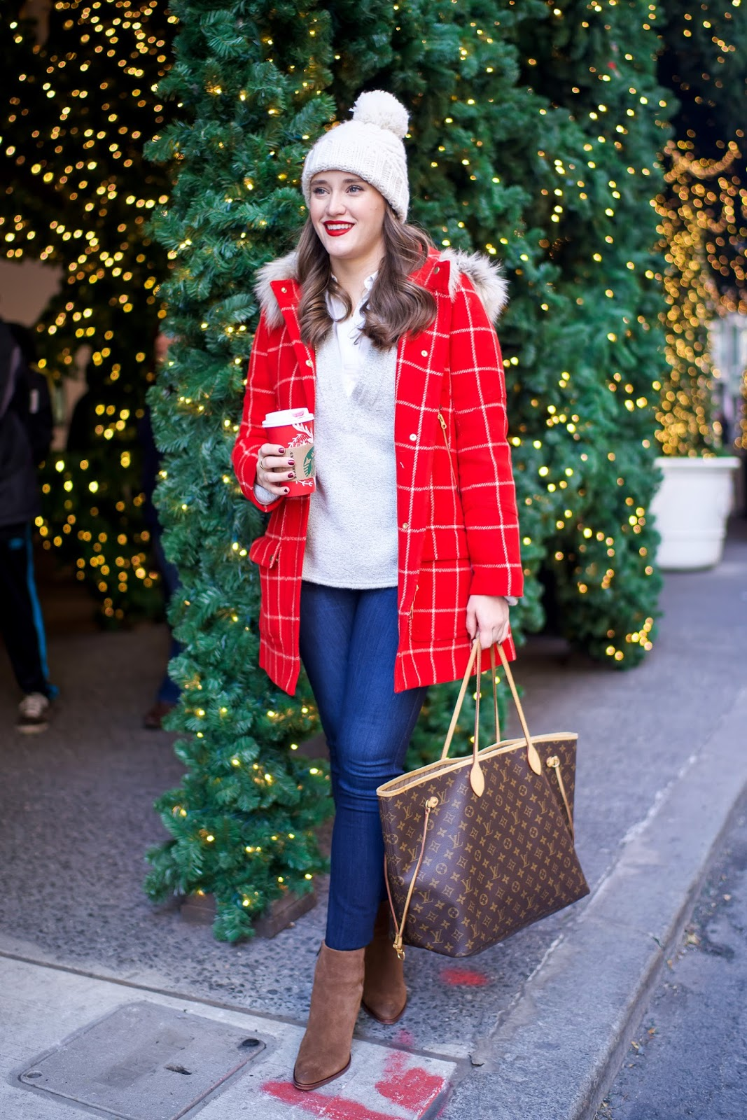 J. Crew Fall/ Winter 2016, Holiday Discount, Cyber Monday, Black Friday Deals