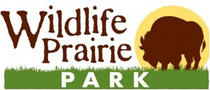 wildlife_prairie_park_2017_summer_internships