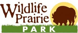 wildlife_prairie_park_2017_summer_internships