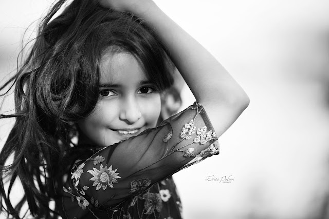 Best children photographer Pune