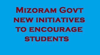 mizoram youth commission