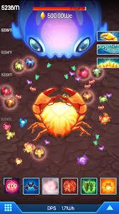Crab War Mod Apk v1.5.4 (Mod Money) Terbaru 2017