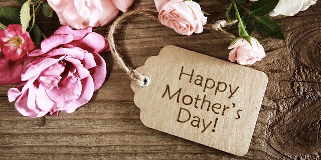 Mothers Day HD Images & Wallpapers 2017