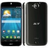 Harga HP Acer Liquid Jade Android Murah
