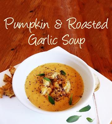 roasted-garlic-soup
